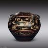 西汉瓷器的特点都有哪些