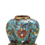 铜水盂是做什么用的?值多少钱?
