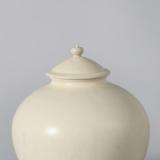 巩县窑瓷器的特征有哪些