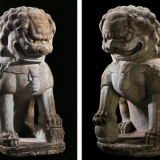 清代石雕:中国古代建筑艺术史上最后一个高峰