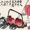 齐白石,张大千,徐悲鸿的艺术造诣谁更高?