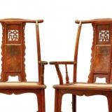 王刚将价值2亿真古董砸了,结果被告上法庭索赔,如今如何? ...