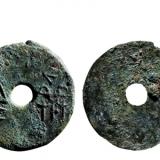 古代钱币基本没有什么防伪,朝廷为何不怕造假?