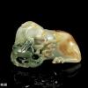 古玉器的自然老化特征有哪些?