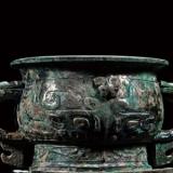 艺术品收藏相关文化知识可通过什么渠道获得