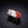 什么是南红玛瑙包浆石