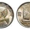 金银币收藏投资可行吗,未来升值大吗?