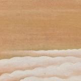 胡若思山水画——水墨氤氲,墨彩幻化,气象恢弘
