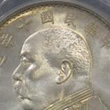 十年后银元市场会怎样