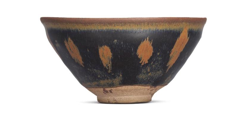 古陶瓷科技鉴定是用的什么技术?能鉴定到代吗?