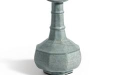 中国历代瓷器官窑分别在哪里?它们都有什么特点?