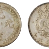 最近黄金白银价格都下跌,银元价格也会下跌吗