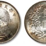 人们都说银元会跌,但是为什么价格一涨再涨?