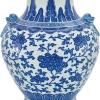 清代前期为什么没有官造瓷器