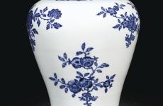 古瓷收藏是选高端藏品,还是普通藏品好