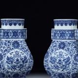 有哪些民窑瓷器收藏价值高?