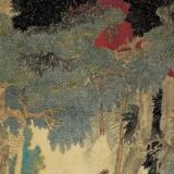 代表历史上任何朝代的最高的艺术品有哪些?