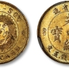 铜钱需要清理吗?如何保存?