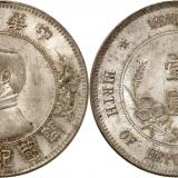 2020年孙中山纪念币市场价是多少?