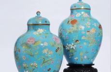 古代官窑瓷器只有宫廷能用,为何后来却常在民间被发现?