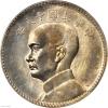 出于收藏目的买了几块别人挖到的普通出土银元违法吗?