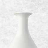 明代白釉瓷器收藏价值如何?
