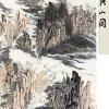 中国近代画家有哪些