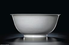 白釉瓷器:演变的历史过程,你清楚多少呢?