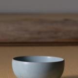 宋代汝窑瓷器有哪些特点?