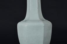 瓷器收藏初学者,从明清瓷开始,还是从老窑开始呢?