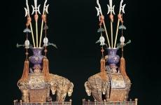 民间收藏的文物,何时能被官方认可?