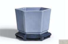 瓷器收藏:明清瓷仍将是投资热