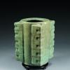 世界上真正的北宋官窑有多少件?