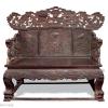 收藏古典红木家具:学会鉴赏是第一步