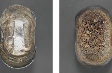 清代元宝有收藏价值吗?