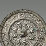 感受中国古代铜镜文化