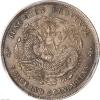 什么银币值钱?