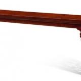 红木家具成为大众收藏视线中的焦点