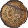 钱币收藏有哪些规矩?有什么禁忌?