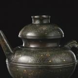 民间古玩收藏真的有值百万的藏品吗?