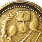 老钱币现在是不是真的值钱?