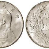 行情持续上涨,手里的钱币该怎么出手?