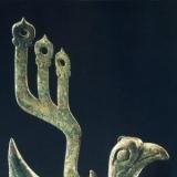 三星堆文物是不是告诉我们,神话故事里的都是真的?