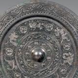 古代青铜酒器介绍