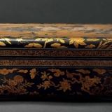 如何收藏保存木雕工艺品