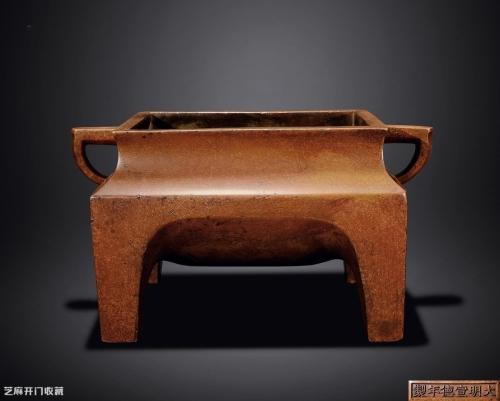 考古学家会去古玩市场捡漏吗?