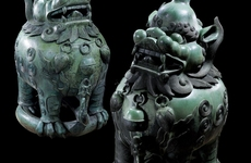 十大考古评审专家为什么不看重精美文物?