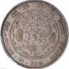 老银元的发行、流通、回收与存世量估算