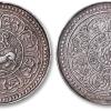 西藏银元价格行情突飞猛进