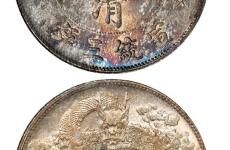 银元收藏还是选择盒子币好
